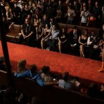 Zivity Fashion Show and Charity Auction