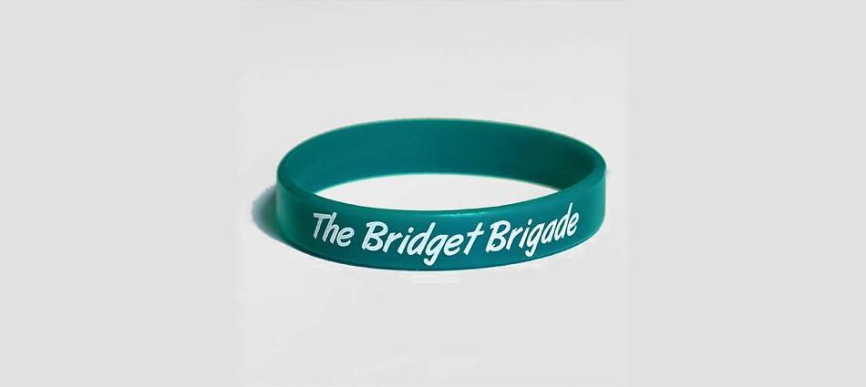 TheBridgetBrigade2_950x425